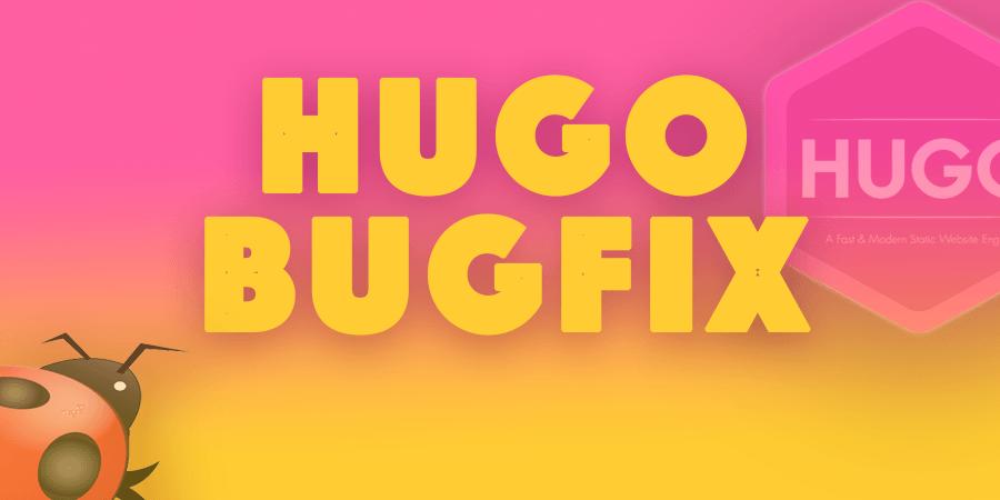 https://gohugo.io/images/blog/hugo-bug-poster.png